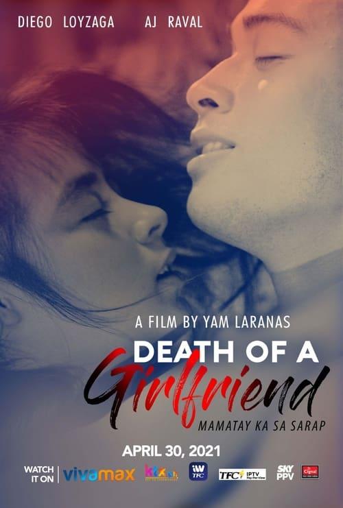 Death of a Girlfriend