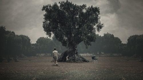 Les liens maudits (2020) Regarder film gratuit en francais film complet streming gratuits full series