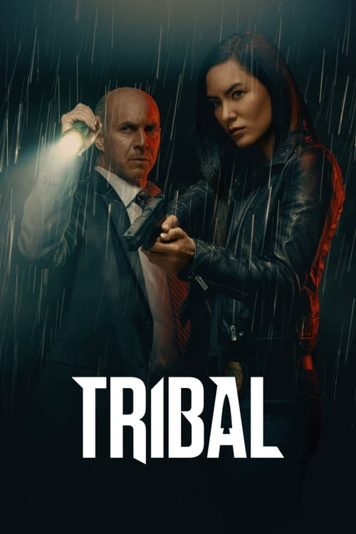 Watch Tribal Online