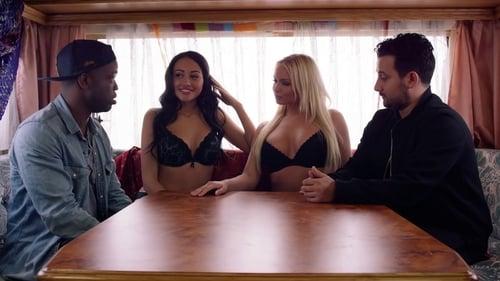 EuroClub (2016) Watch Full Movie Streaming Online