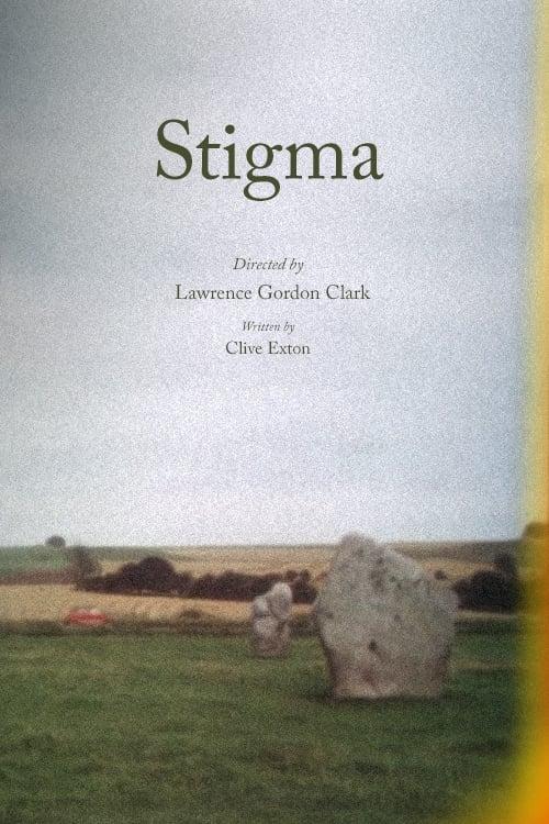 Stigma 1977