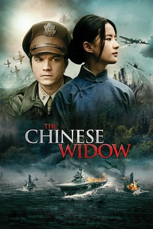 watch The Chinese Widow full movie online stream free HD
