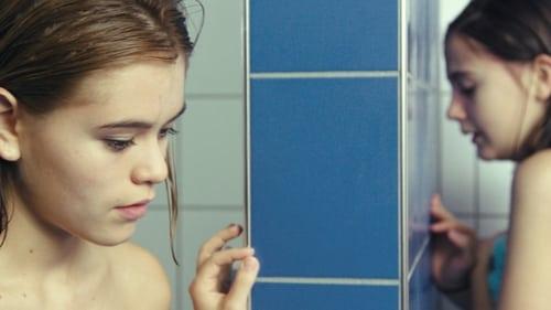 Amateur Teens (2015) Watch Full Movie Streaming Online