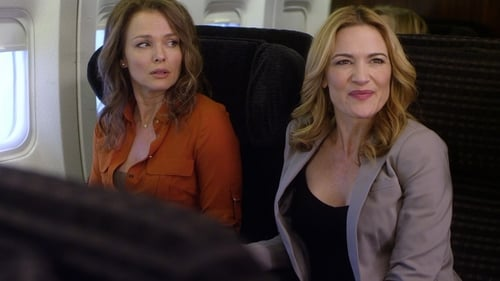 Turbulence (2016) Watch Full Movie Streaming Online