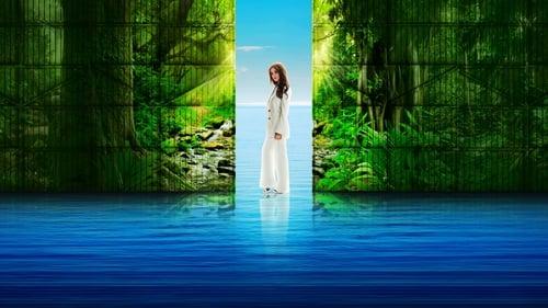 Assistir A Ilha da Fantasia S01E07 – 1×07 – Legendado
