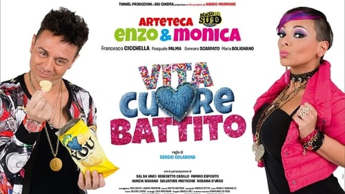 Vita, cuore, battito (2016) Watch Full Movie Streaming Online