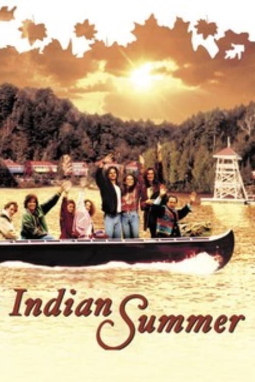 Watch Indian Summer (1993) Full Movie