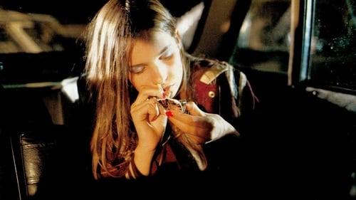 Eu, Christiane F. - 13 Anos, Drogada e Prostituída Torrent (1981) Dublado / Dual Áudio 5.1 BluRay 720p   1080p FULL HD – Download