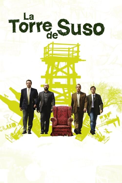 Baixar La Torre de Suso Com Legendas Em Português