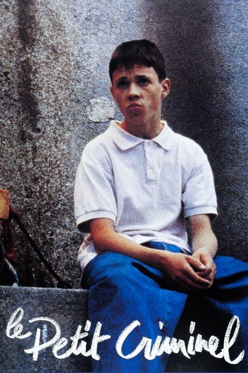 Le Petit Criminel - 1990