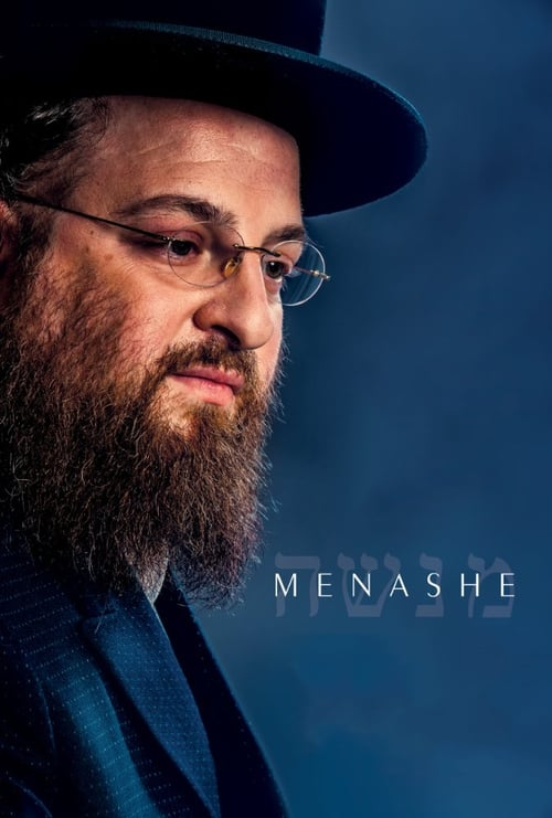 Menashe Online Hindi Film Live Steaming