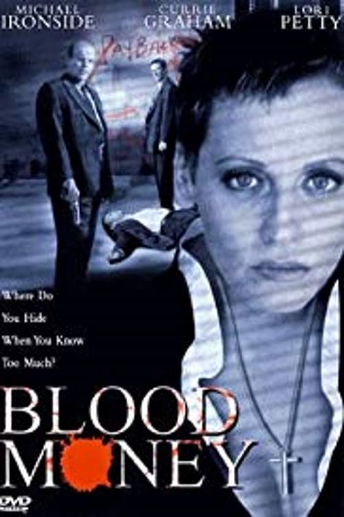 Watch Blood Money En Español
