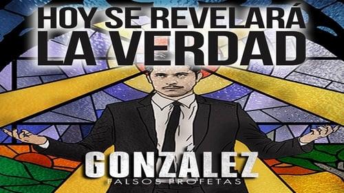 Gonzalez El Falso Profeta