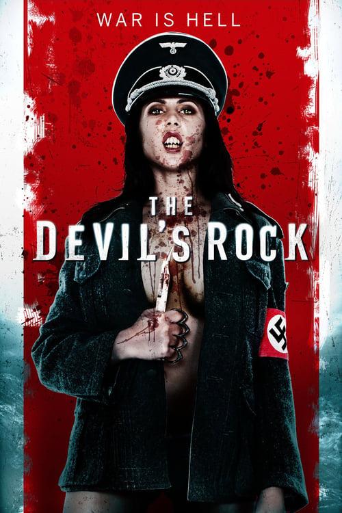 Assistir The Devil's Rock Em Boa Qualidade Hd 720p