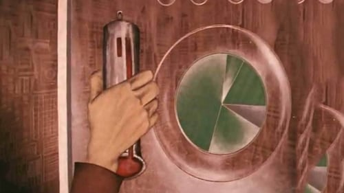 Kosmicheskie prishelcy film complet streaming