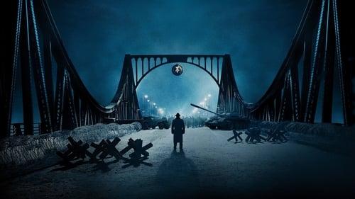 Puente de espías (2015)