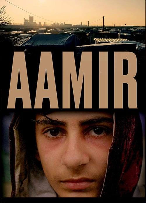 Película Aamir En Buena Calidad