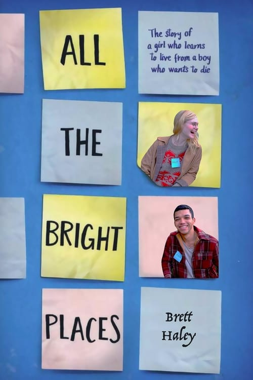 All the Bright Places (1970)