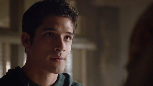Assistir Teen Wolf S06E06 – 6×06 – Legendado