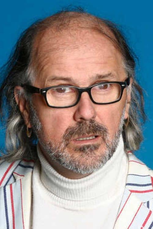 Fred Tousch