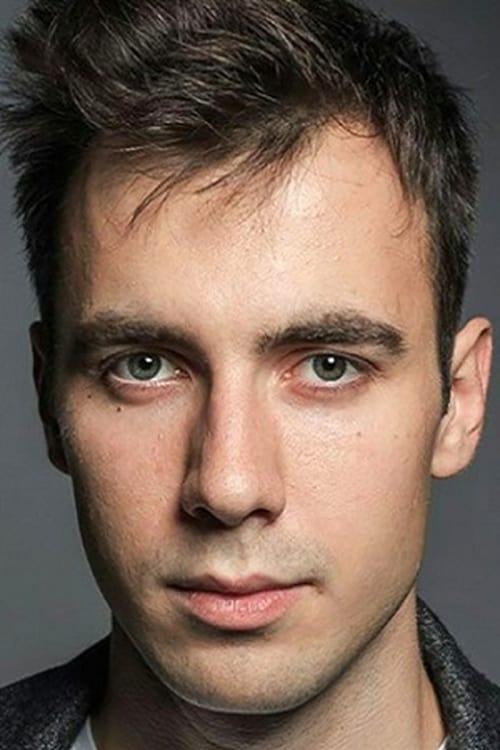 Alexandr Arzin