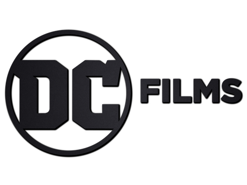 DC Films