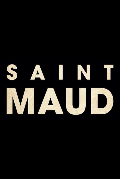 Filme Saint Maud De Boa Qualidade Gratuitamente