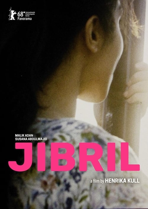 Filme Jibril Em Boa Qualidade Hd