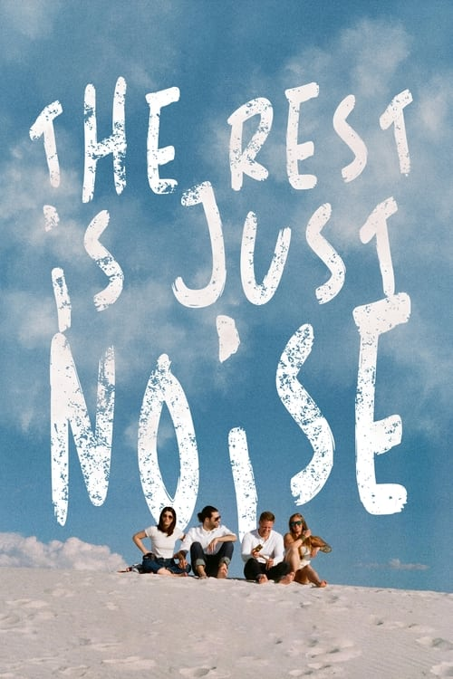 The Rest Is Just Noise Read more on the website