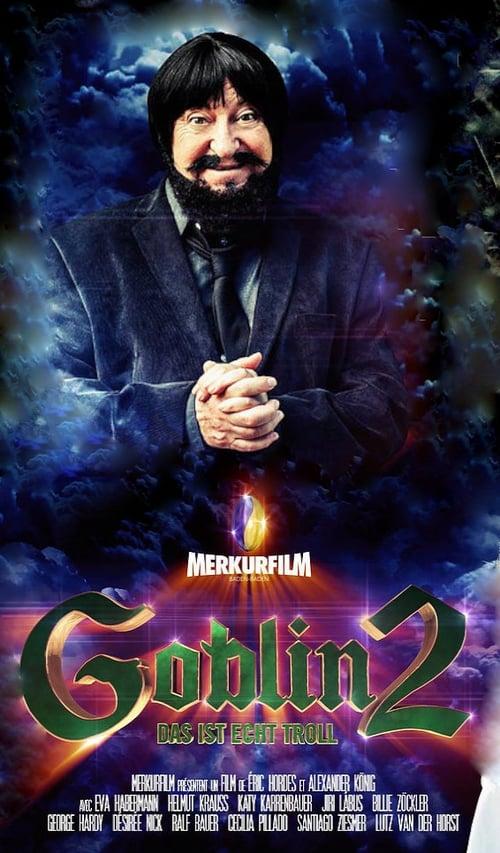 Goblin 2 (2017)