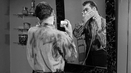 The Twilight Zone: Season 3 – Episode Dead Man's Shoes