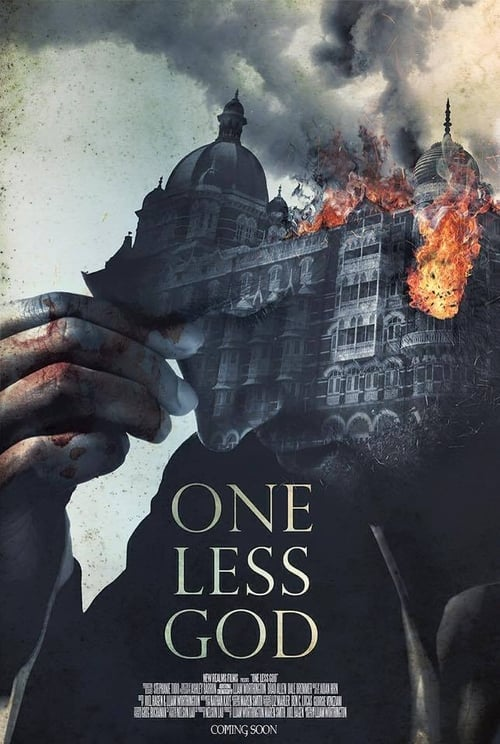 Download One Less God HDQ
