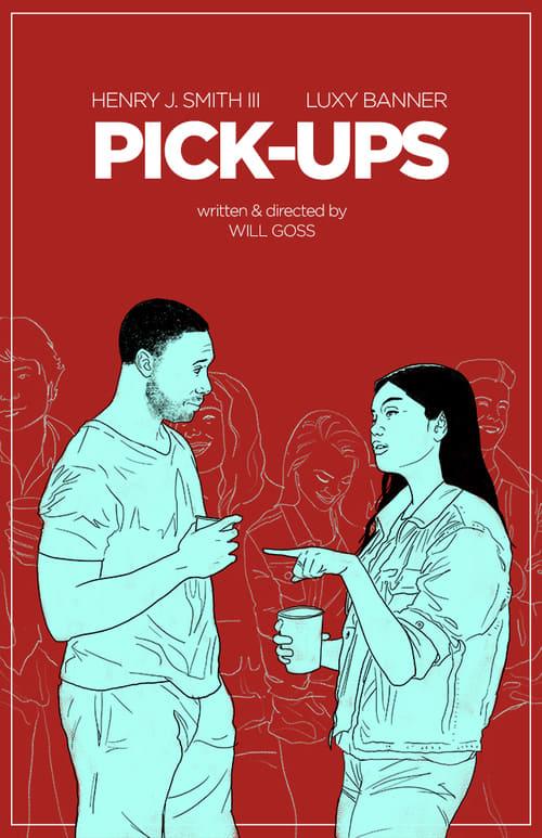 Pick-Ups