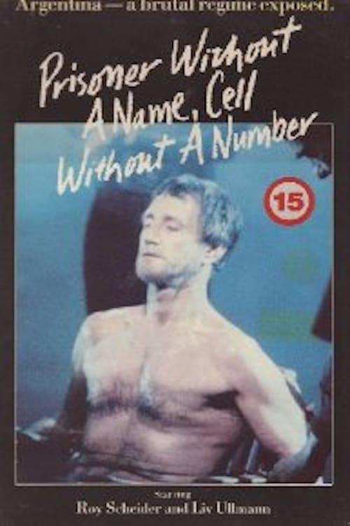 Regarder Le Film Jacobo Timerman: Prisoner Without a Name, Cell Without a Number En Bonne Qualité Hd 1080p