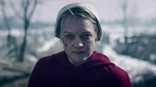 Assistir The Handmaid's Tale S04E01 – 4×01 – Legendado