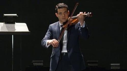 Webb Porter