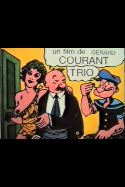 Trio (1987)