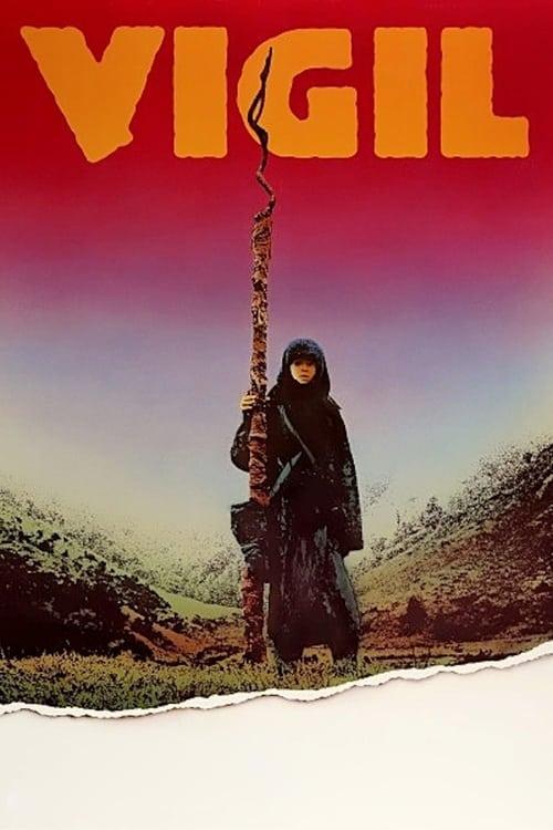 شاهد الفيلم Vigil بجودة HD 720p