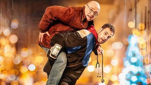 A Good Doctor -  - Azwaad Movie Database