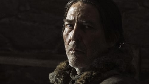 Game of Thrones - Season 5 - Episode 1: The Wars to Come