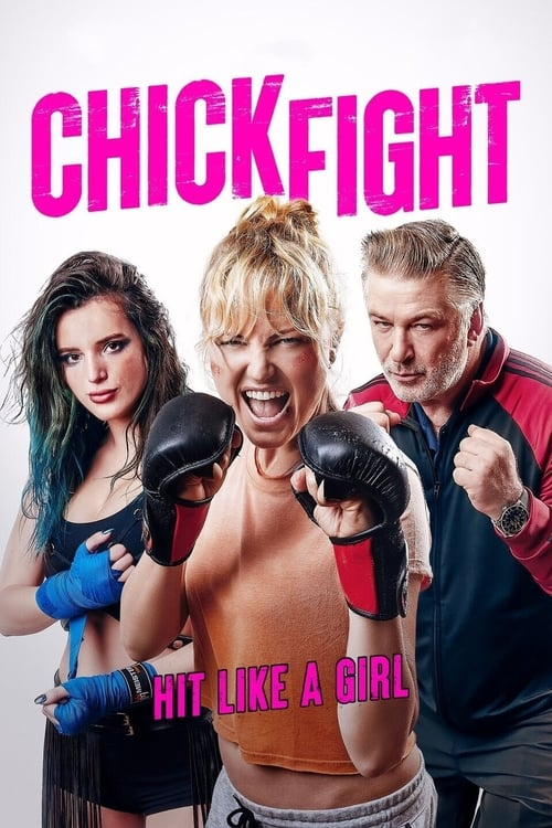 Download Chick Fight Megavideo