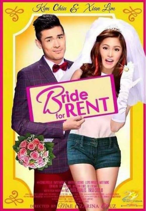 Watch Bride for Rent online
