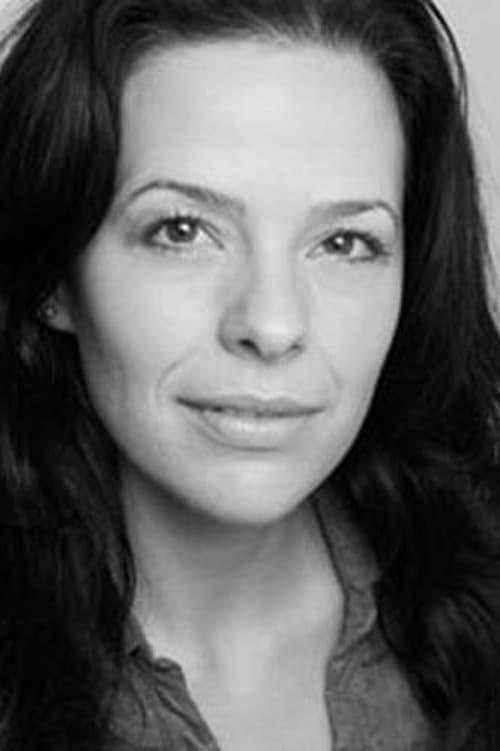 Kerry Ann Smith