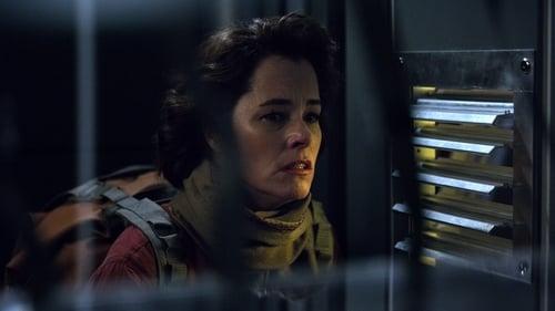 Assistir Perdidos no Espaço S01E08 – 1×08 – Dublado