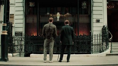 King's Man: Pierwsza misja | film online zalukaj
