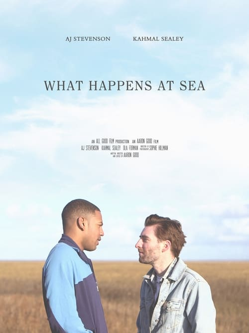 What Happens at Sea Read more there