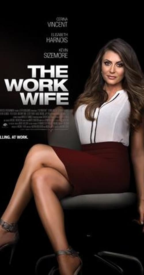 The Work Wife Without Paying