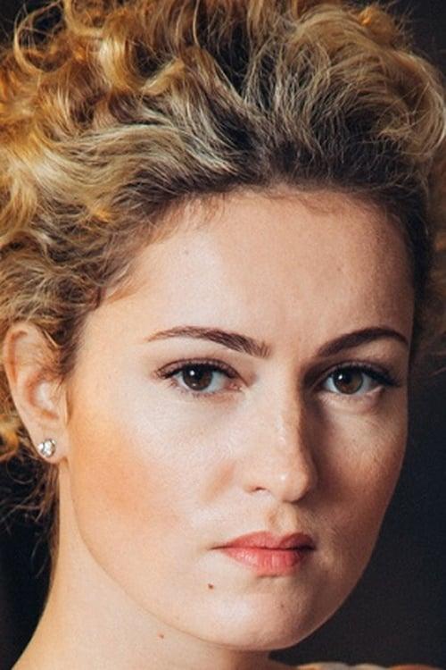 Renata Piotrovski