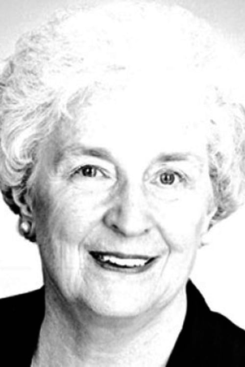 Alice Duffy