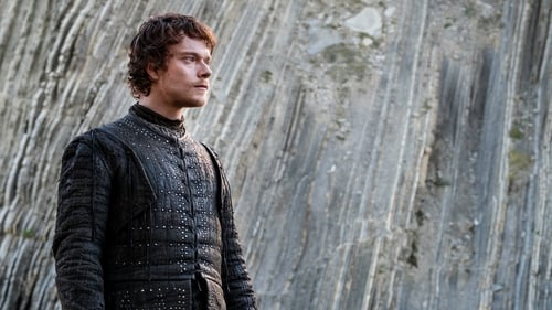 Game of Thrones - Season 7 - Episode 7: The Dragon and the Wolf